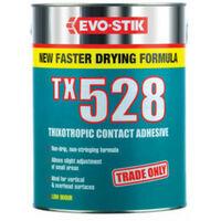 528 Contact Adhesive