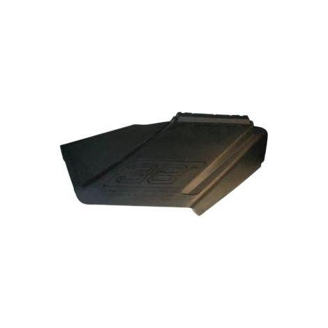 532106736 - Déflecteur d'Ejection Latérale pour tondeuse autoportée Mac Culloch - AYP ...