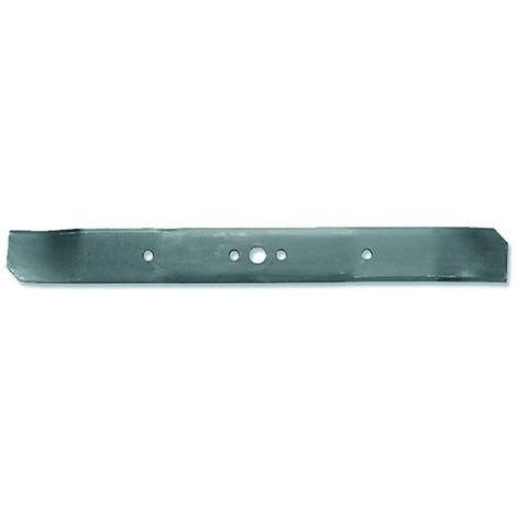 532141114 - Lame mulching 56cm pour tondeuse Bestgreen / Husqvarna