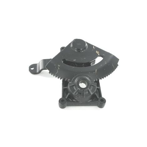 532175146 - Crémaillere de direction pour tondeuse autoportée Husqvarna