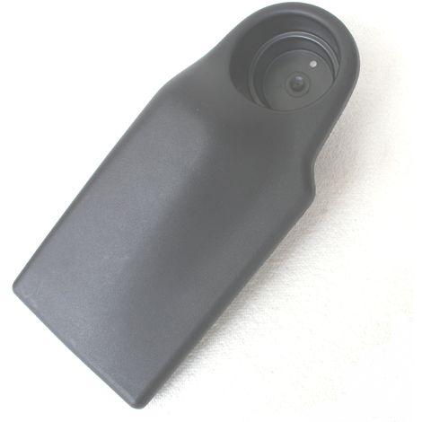 532181356 - Couvercle de Batterie pour tondeuse autoportée Bestgreen - Mac Culloch ...