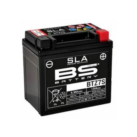 532436551 Batterie Autoportée Mc Culloch