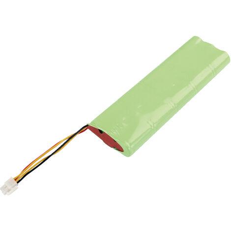 """main image of """"535120902 - Batterie pour tondeuse robot HUSQVARNA AUTOMOWER"""""""