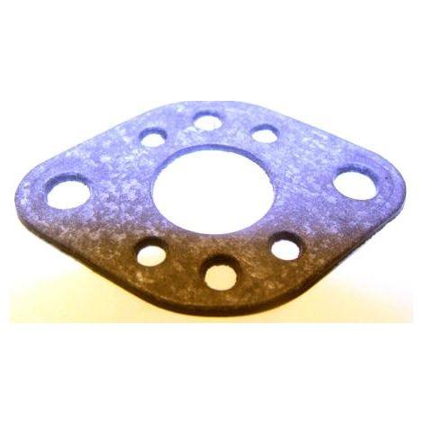 538241600 - Joint de Carburateur pour Débroussailleuse Mac Culloch