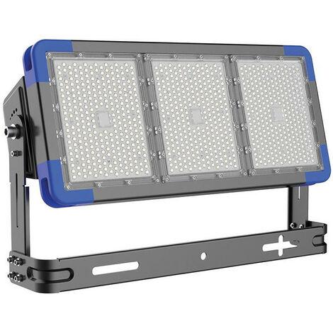 540 Watt Reflector Del Led Ip66 Energyline Xl