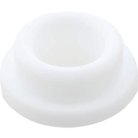 54N01 Gas Lens Heatshield