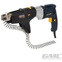 550W Auto-Feed Drywall Screwdriver - GAFS230 UK (320784)