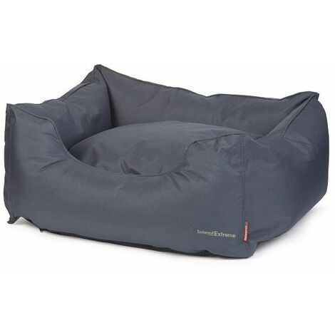 556140 - Timberwolf Extreme Wproof Domino Nvy XL 84x105cm