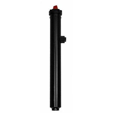 570Z-6P-SI PRX - Arrosage caché de 15 cm