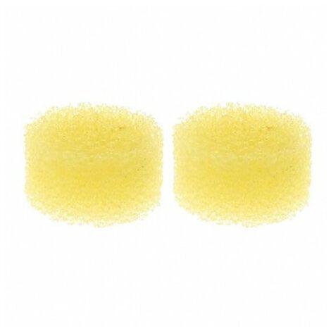 575312501 Filtre essence débroussailleuse Mc Culloch
