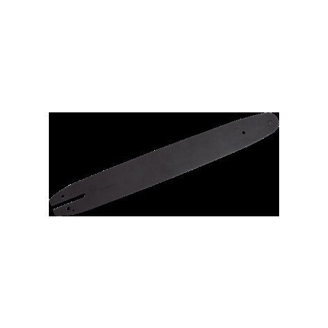 577614326 - Guide chaine de tronconneuse 35cm 3/8 Picco .050 1.3mm