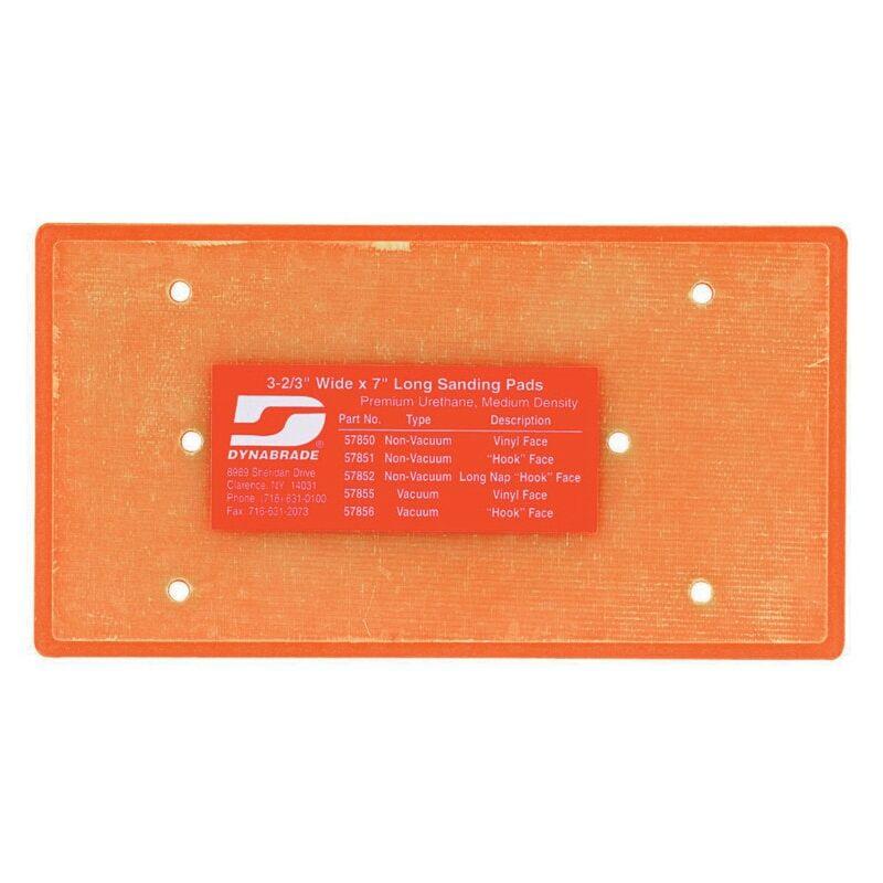 Image of 57850 Sanding Pad - Dynabrade