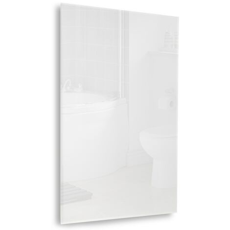 580w Quartz Glass Infrared Heating Panel - Different Finishes Available