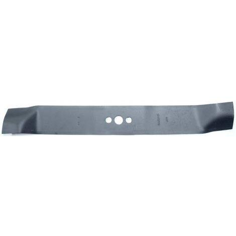 581188910 - Lame 46cm pour tondeuse Mac Allister - Mac Culloch ...