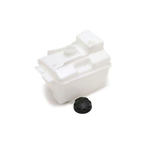 581289901 - Réservoir Essence pour tondeuse autoportée HUSQVARNA