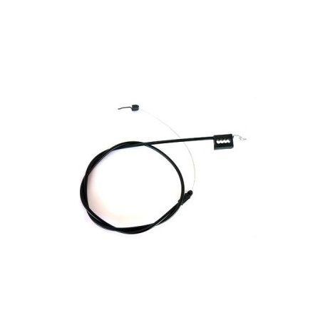 583292701 - Cable de traction pour tondeuse MAC CULLOCH