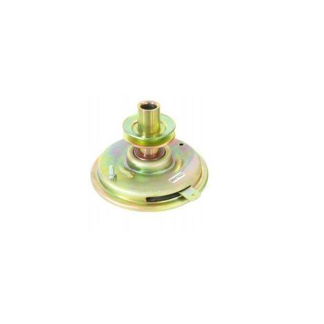 583309901 - Embrayage de lame pour tondeuse autoportée Mac Culloch - Husqvarna - Bestgreen ...