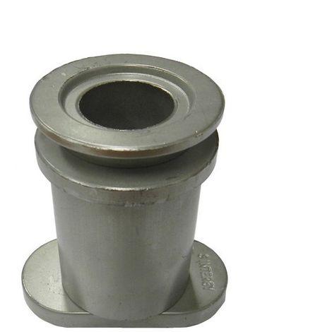 583499901 - Support de lame D. 25mm pour tondeuse Mac Culloch - Mac Allister ...