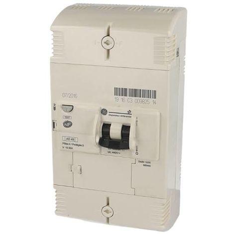 585 442 General Electric Interruptor de conexi