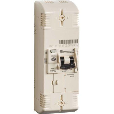 585438 General Electric FED conexi