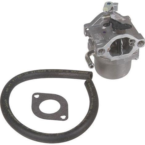 593432 - Carburateur NIKKI pour moteur BRIGGS et STRATTON