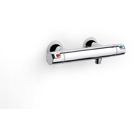 5A1318C00 Mezclador termostatico.VICTORIA T-500 DUCHA EXT - ROCA SANITARIO,S.A.
