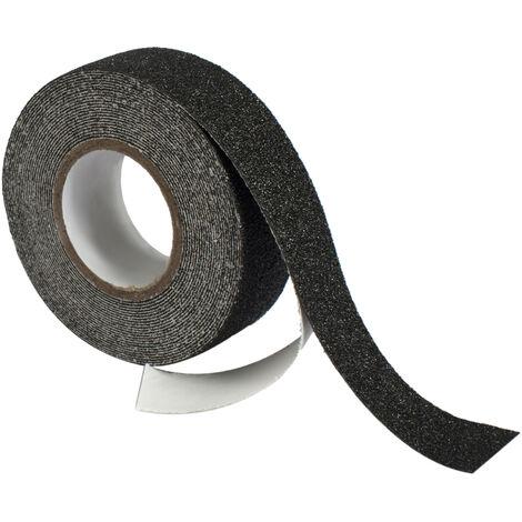 5m. cinta andideslizante adhesiva recortable 25mm. (Köppels C2001N) (Caja con solapa)