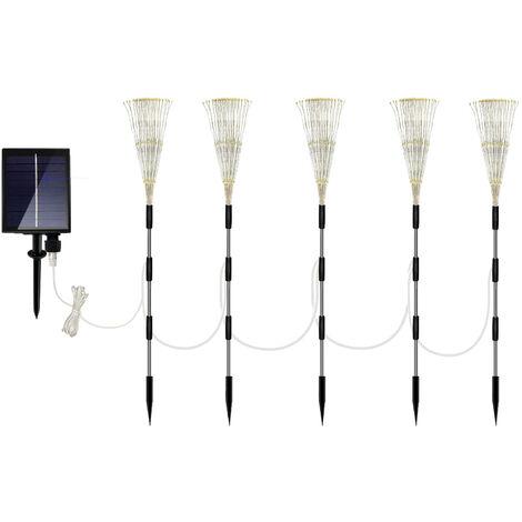 5Pcs 3D Masque Bouche Assistance Respiratoire Assistance Aide Masque Coussin Interieur Support Alimentaire Porte-Masques En Silicone De Qualite Respirant