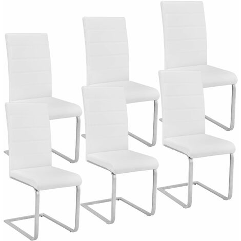 6 dining chairs rocking chairs - dining room chairs, kitchen chairs, dining table chairs