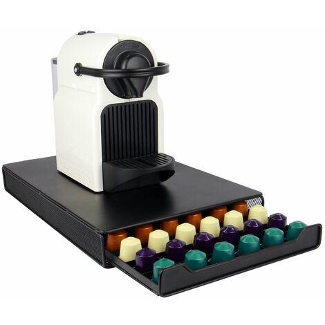 60 Pod Coffee Drawer   M&W