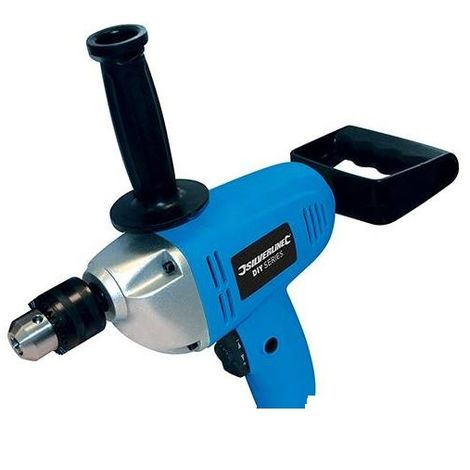 600W LOW SPEED MIXING DRILL - EU - 600W EU