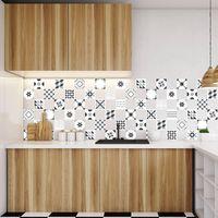 Piastrelle mosaico adesive al miglior prezzo