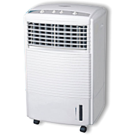 """main image of """"60W Large Portable Air Cooling / humidifying Unit"""""""