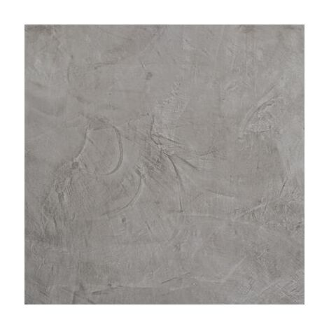 60X60 OUT 2.0 ARTWORK GRIGIO STRUCT RECT20MM