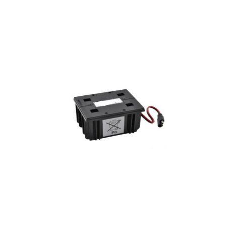 61034001100 Batterie tondeuse Viking