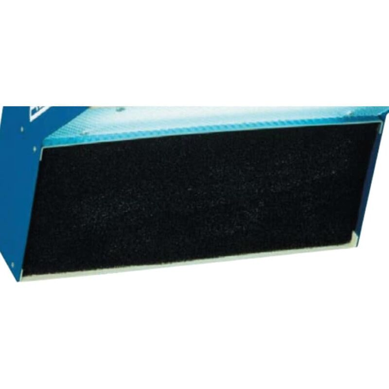 Image of 619033/5 Filters for Fume Hood (Pkt-5) - Adcola