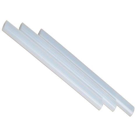 6330 Bulk Pack Glue Sticks 5kg