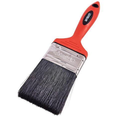 """ProDec R6415C Craftsman 1.1//2/"""" Paint Brush"""