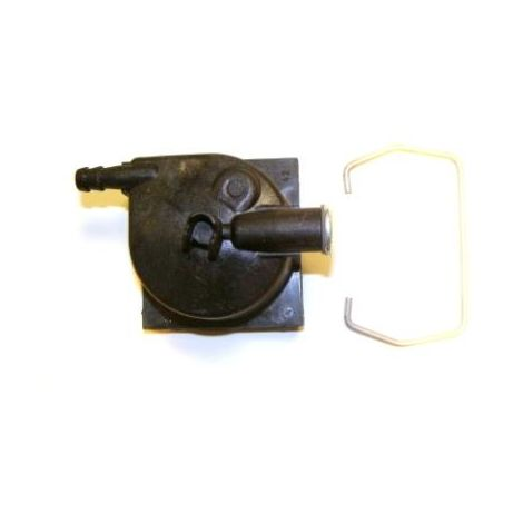 640039A - Cuve carburateur pour moteur TECUMSEH