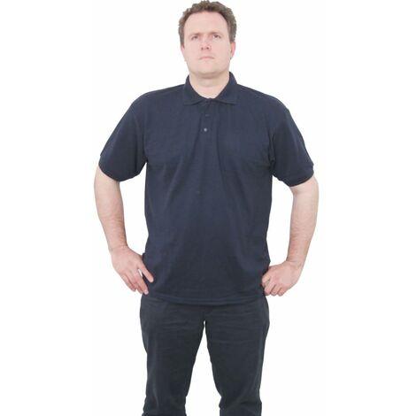 65/35 Polo Shirts
