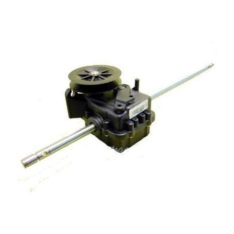 66060366 - Boitier de traction pour tondeuse OLEO MAC - EFCO ...