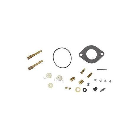 690191 - Kit joints de carburateur pour moteur Briggs et Stratton