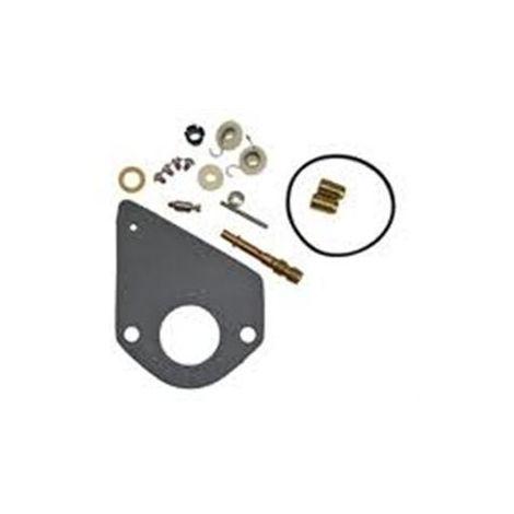 697884 - Kit joints de carburateur pour moteur Briggs et Stratton