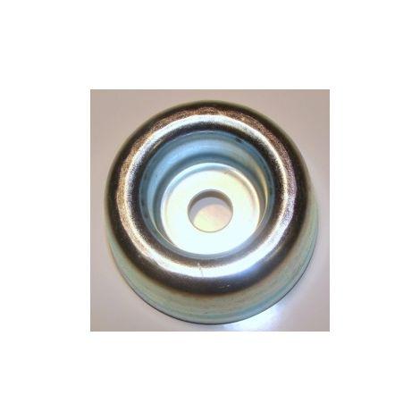 69922956830 - Disque porteur pour Débroussailleuse ECHO