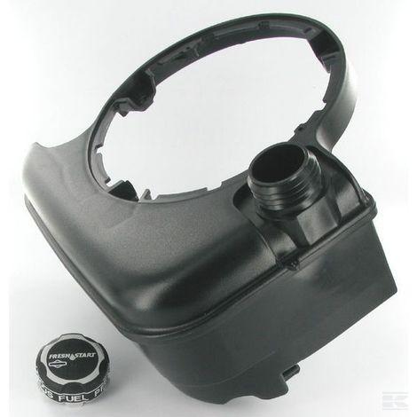 699374 - Réservoir Essence pour moteur Briggs et Stratton
