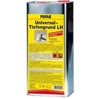 6L PUFAS Universal-Tiefengrund LH