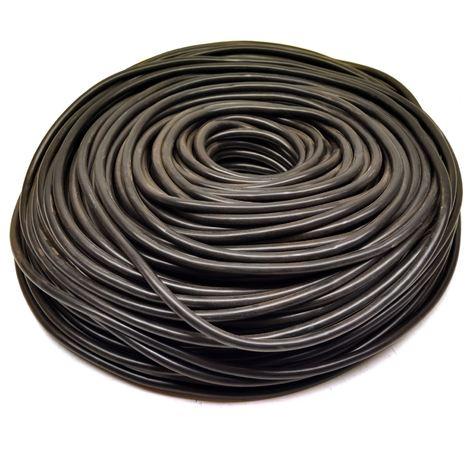 7-core-wire-cable-for-trailer-caravan-automotive-grade-100m-coil -roll-tr123-p-4737421-9587647_1 jpg