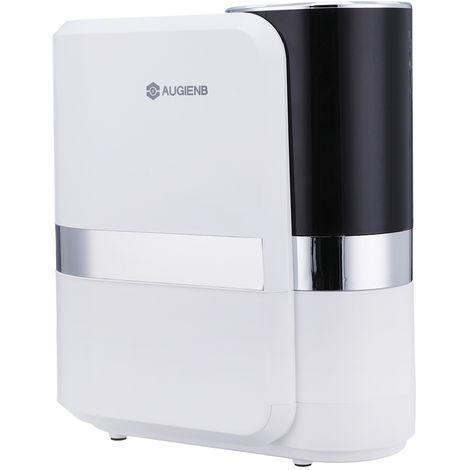 7 Step Water Filter System Kitchen Ultrafiltration Purification Machine