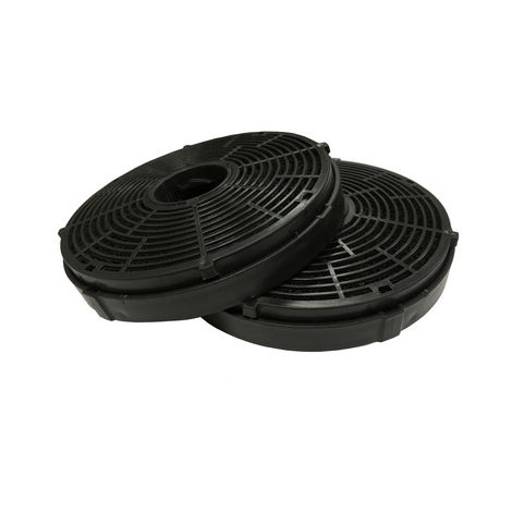 7003080001 CARBON FILTER (PACK OF 2)