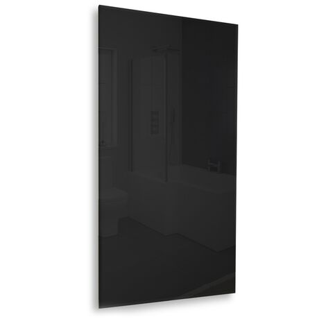 700w Quartz Glass Infrared Heating Panel - Different Finishes Available